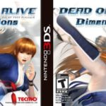 dead-or-alive-dimensions-censura