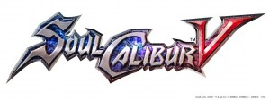 soul calibur v level up [Resumen] Namco Bandai
