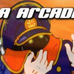 blog-invaders-la-arcadia-de-urias