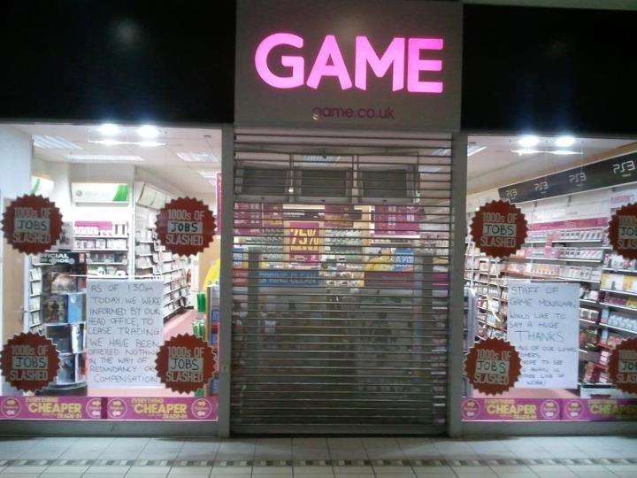 tiendas game compra iphone