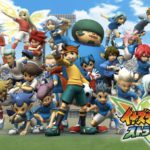inazuma-eleven-strikers-wii-pal