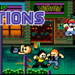 blog-invaders-99redpotions-cabecera