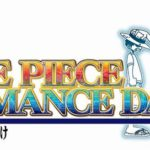 one-piece-romance-dawn-psp