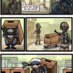 diferencias-metal-gear-solid