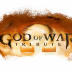 gof-of-war-tribute