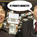 nintendo-ds-print-money