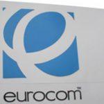 eurocom-logo-cierra