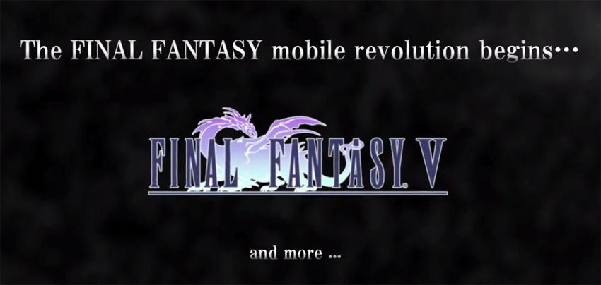 final-fantasy-v-moviles