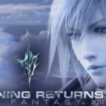 lightning-returns-final-fantasy-xiii-trailer