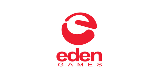 cierra-eden-games-vrally-test-drive