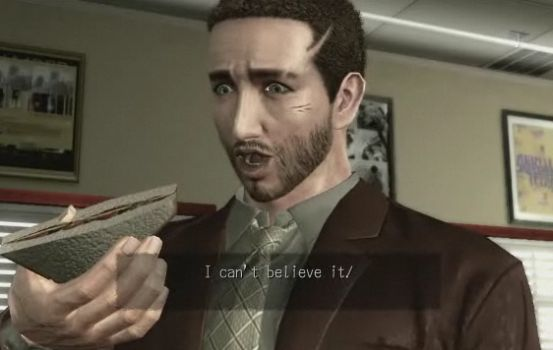 deadly-premonition-director-cut-ps3-españa