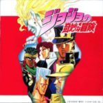 jojo-bizarre-adventure-snes-ingles-english