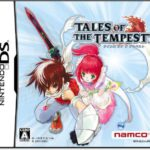 tales-of-the-tempest-ingles-english