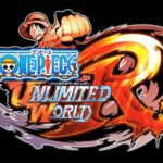 one-piece-unlimited-world-red-nintendo-3ds