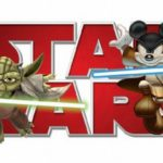 star-wars-disney-electronic-arts