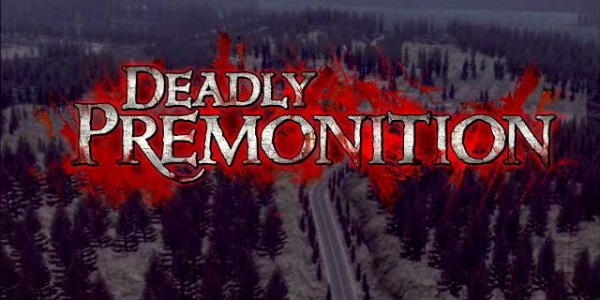 deadly-premonition-director-cut-pc-steam
