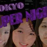 tokyo-super-night