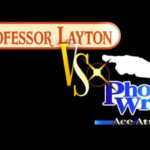 profesor-layton-phoenix-wright-ace-attorney-3ds