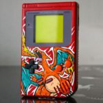 gameboy-charizard-dracaufeu