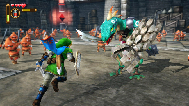 hyrule-warriors-wiiu-zelda-dynasty-warriors