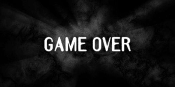 recordando-videojuegos-game-over-2013