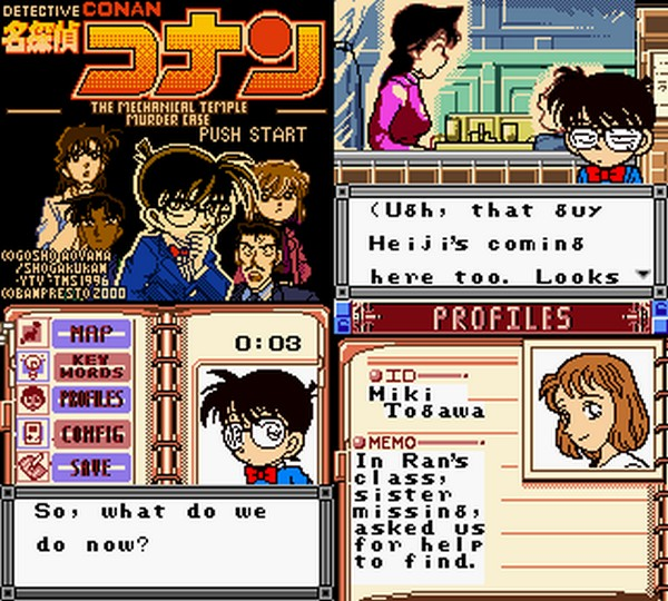 detective-conan-gbcolor-ingles-english