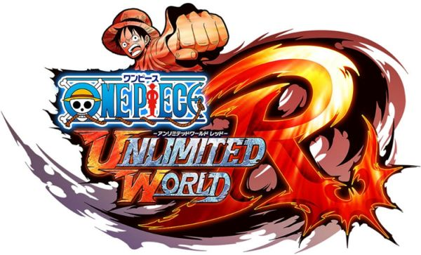 one-piece-unlimited-world-red-occidente