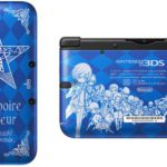 persona-q-shadow-of-the-labyrinth-3ds-xl