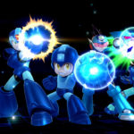 smash-bros-final-mega-man