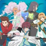tales-of-the-world-reve-unitia-anuncio