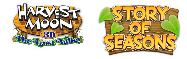 harvest-moon-vs-story-of-seasons