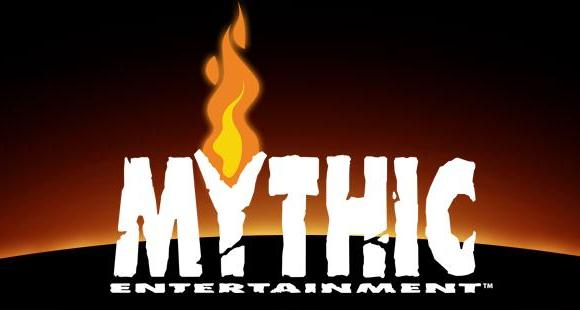 mythic-entertainment-cierra