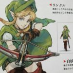linkle-hyrule-warriors