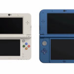 new-3ds-new-3ds-xl
