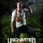 uncharted-ambushed-live-action