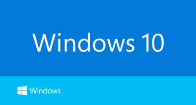 windows 10 400x216