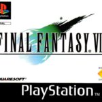 final-fantasy-vii-psx-retraduccion