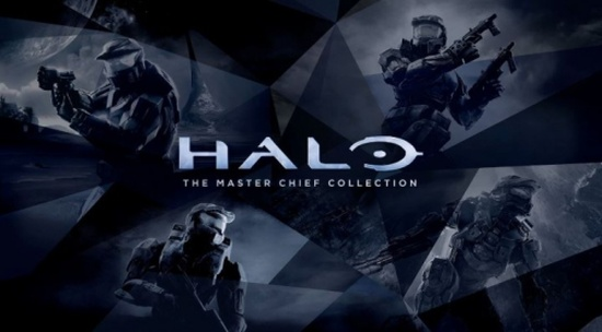 halo-master-chief-collection-we-will-rock-you