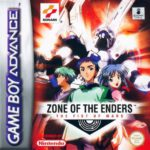 zone-of-the-enders-the-fist-of-mars-espanol-castellano