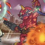 ventas-juegos-japon-2014-famitsu