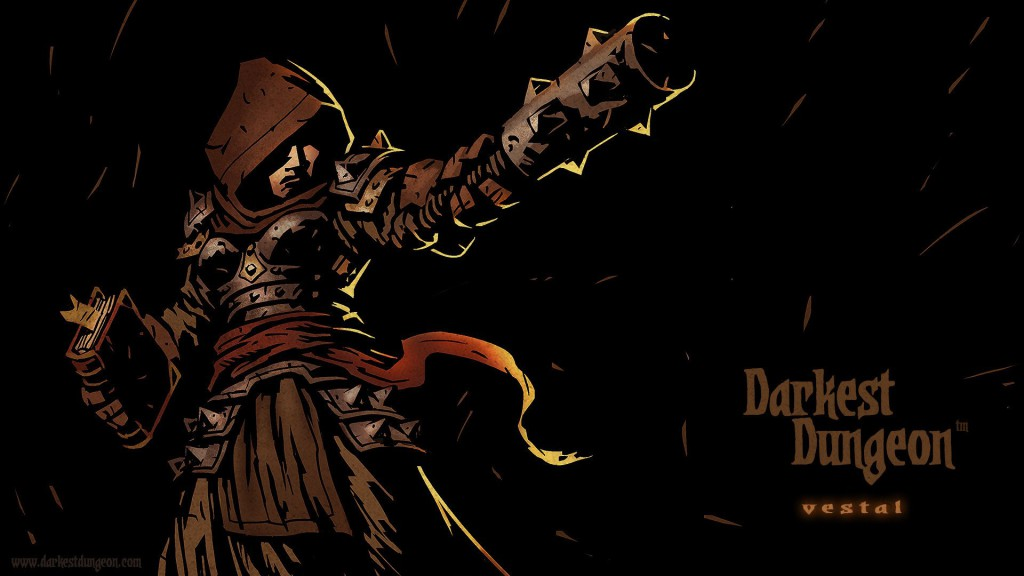 darkest_dungeon-2461915
