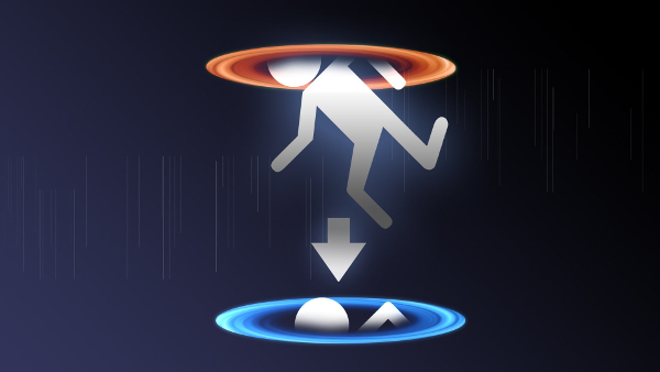 portal-wallpaper-hd-4093-4304-hd-wallpapers