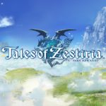 tales-of-zestiria-steam-ps4