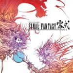final-fantasy-type0-espanol-castellano