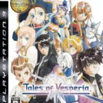 tales-of-vesperia-ps3-ingles-english