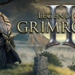 legend-of-grimrock-ii-espanol-castellano