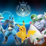 pokken-tournament-trailer