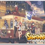 summon-night-5-psp