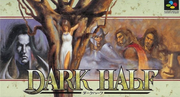 dark-half-snes-ingles-english