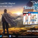 tales-of-zestiria-ps3-ps4-steam